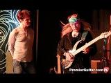 Rig Rundown - Uli Jon Roth