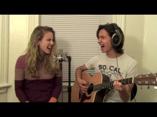 Telescope - Hayden Panettiere / Lennon and Maisy from Nashville (Cover by Last Day Kiss)