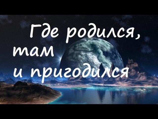 АЛЛЕГРОВА ГДЕ РОДИЛСЯ ТАМ И ПРИГОДИЛСЯ СКАЧАТЬ БЕСПЛАТНО