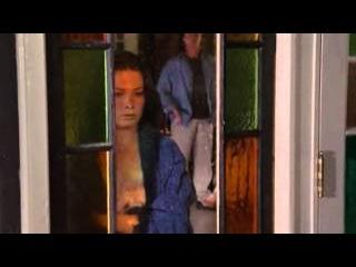 Зачарованные: Смерть Прю/Death of Prue (Charmed)