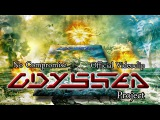 Odyssea Project -  No Compromise -  Official Videoclip