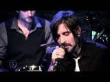 Daniel Wirtz - Live &amp Unplugged im Gibson Club Frankfurt ( Konzert )
