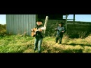 John Anderson and Colt Ford - Swingin' Official Video