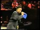 Bobby Brown My Prerogative Live on Arsenio Hall Show