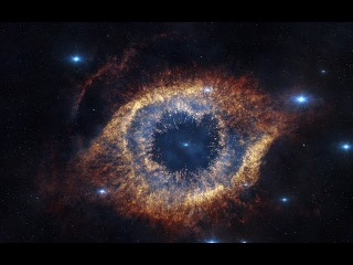 Все тайны космоса. Вселенная от начала до конца.