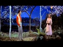 Gordon MacRae & Shirley Jones - IF I LOVED YOU from Carousel (HD)