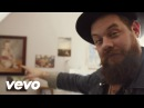 Nathaniel Rateliff The Night Sweats - Wasting Time