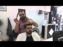 İnce telli saç kesimi ve nasıl fön çekilir