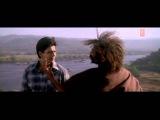 Yun Hi Chala Chal Full Song Swades Shahrukh Khan