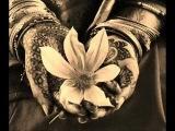 Лео Делиб - Leo Delibes - Lakme Flower Duet