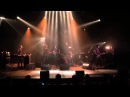 Turzi live at Festival BBmix 2014
