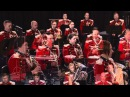 SOUSA The Stars and Stripes Forever The President's Own U S Marine Band