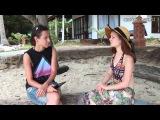 Вета Данилова - Как вывести интернет проект до достойных денег. Интервью с Ветой Даниловой