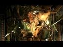 Глаз Божий серия 1 Леонид Парфенов