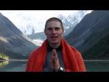 Золотой Будда. Паломничество на Белуху в поисках смысла жизни