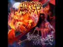 Eternal Thirst - Beyond the Shadows of Hell (Full Release)