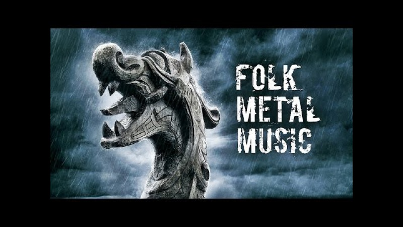 Folk Metal Playlist | Awesome Mix