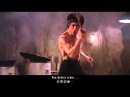 [Best Bruce Lee Remix Ever!] Be Water My Friend!! by Melodysheep (Eng Sub_中字幕)