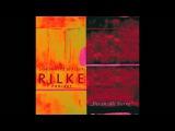 RILKE PROJEKT (feat. Ben Becker &amp Xavier Naidoo) - Du, nur Du (Peter Ries Radio Mix)