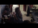 Elisa Tovati - Je voyage (2