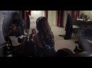 Elisa Tovati - Je voyage (2ème extrait album Cabine 23 )