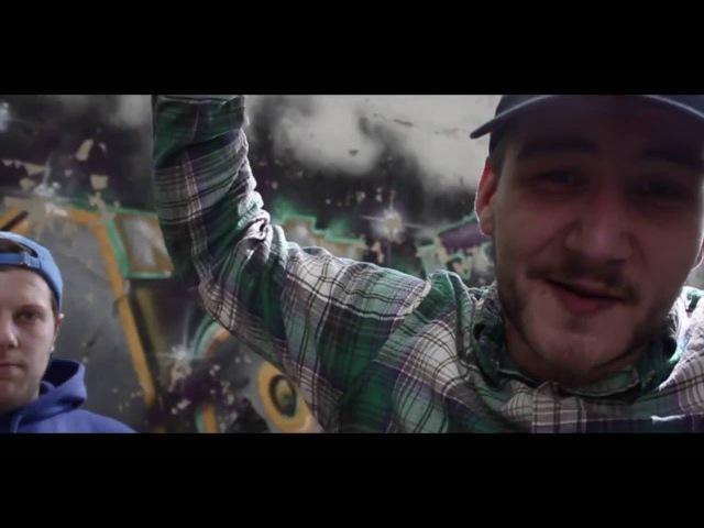 PADA LASH - WORAN (MUSIKVIDEO) Beat by cazar beatz
