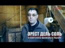 Француз Орест Дель Соль став успішним фермером в Україні