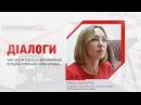 «Діалоги» на Житомир.info: чим запам'ятається житомирянам перший Космічний напівмарафон