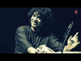Rupak Taal  Wizard Of Tabla (Indian Classical Instrumental)  By Ustad Zakir Hussain