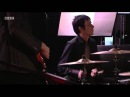 Suede — Barriers (Live @ BBC 6 Music, Maida Vale, 11.02.13)