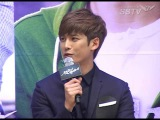 [SSTV] '은밀하게 위대하게' 박기웅