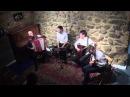 Астор Пьяццолла Cмерть Ангела - La Muerte Del Angel  - A.Piazzolla (Bryats Band)