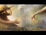 DmC - Devil May Cry 5 (клип №1)