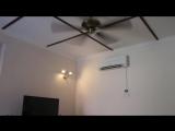 домик в Малайзии о Лангкави