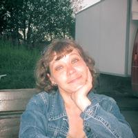 Katya Zakharich