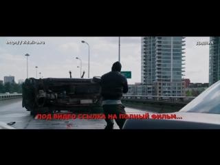 Смотреть полный фильм ДЭДПУЛ 2016. Онлайн в хорошем качестве HD