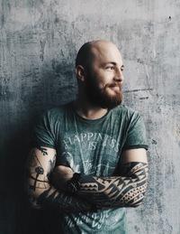 Сергей Сараханов