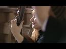 L'Arpeggiatta Philippe Jaroussky — Claudio Monteverdi: Sì dolce è'l tormento