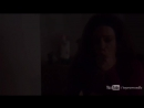 Промо Ссылка на 1 сезон 12 серия - База Куантико / Quantico