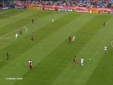 Ангола - Португалия (ЧМ 2006 - обзор матча).