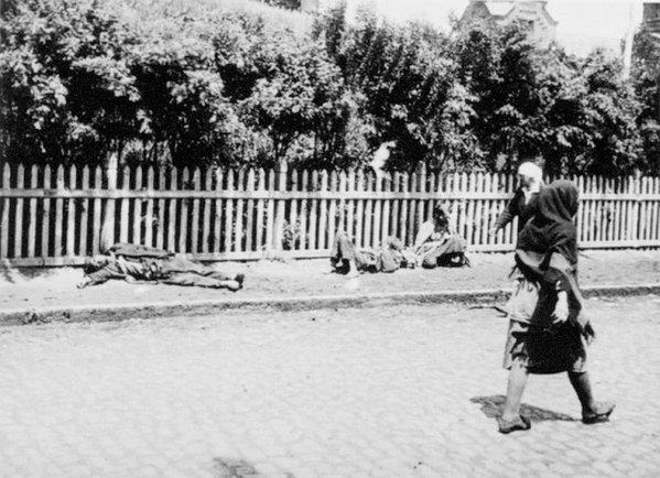 Порошенко поручил Кабмину создать оргкомитет по подготовке и проведению Дня памяти жертв голодоморов - Цензор.НЕТ 6826