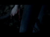 The forest Лес призраков (2016)