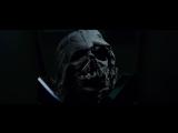 Документальный фильм о создании фильма Звездные войны: Пробуждение силы.