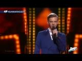 Евровидение 2016. Первый полуфинал / Eurovision 2016. Semi-Final 1 (RTV [Сан-Марино], 10.05.2016)