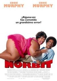 Norbit ()