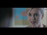 Бедная богатая девочка (2011 г) - Русский Трейлер