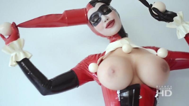 porno-kospley-harli-kvin