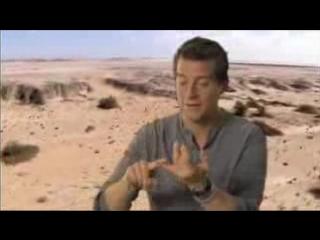 Выжить любой ценой/Man vs. Wild (2006 - 2012) О съёмках (Советы по выживанию)
