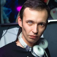 Кирилл Дримз