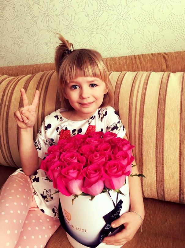 Yasya Degtyareva   3BkiYOFSD6U